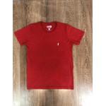 Camiseta Coca Cola - Vermelha