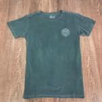 Camiseta Osk - Verde