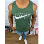 Regata Nike - Verde
