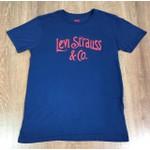 Camiseta Levis