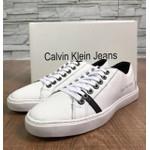 Sapatênis Calvin Klein