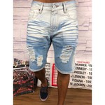 Bermuda Jeans J J