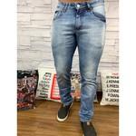 Calça Jeans J J