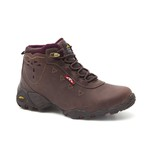 Aspen - 1614 - Fossil Brown