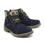 Bota Bell Boots Infantil - Azul