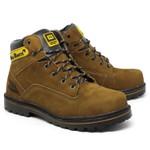 Bota Bell Boots Catter 800 - Osso