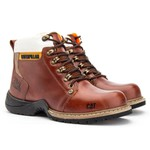 Bota Caterpillar 1700 - Pull Up