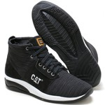 Bota Caterpillar Easy - Midnight