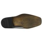 Sapato Social Austin