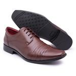 Sapato Social Ferrette