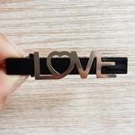 Presilha Love