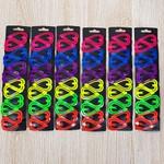 Dúzia De Tic Tacs Coloridos Coração