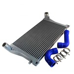 Intercooler Fmic Golf GTI MK7 e Audi A3 S3 8V Haustech Motorsports (Bolt On)