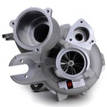 IS38 BALL BEARING TURBOCHARGER HAUSTECH MOTORSPORTS HST500