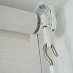 Toldo Retrátil Lona PVC Maxiscreen 2,50mt