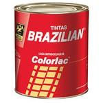 Tinta Laca Nitrocelulose 3,6L Brazilian (Escolha Cor) Apartir De: