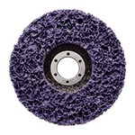 Disco Strip Disc 115m F22mm - 3M