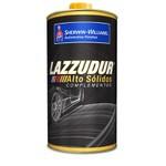 Seladora para Plástico 900ml 084 - Lazzuril