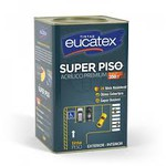 Tinta Piso Premium (Escolha Cor) 18L - Eucatex