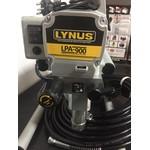 Máquina de Pintura Airless 900W 1,2HP 3000PSI - LYNUS-LPA-900