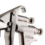 Pistola de Pintura HTE Slim 1.3mm WALCOM - Ref: 1008913