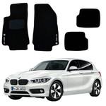 Jogo de Tapetes BMW 120i