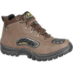 Coturno Adventure Masculina CRshoes Cafe