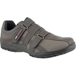 Sapato casual masculino CRshoes cafe