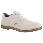 Sapatenis Casual Masculino CRshoes Gelo
