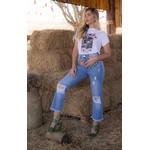 Calça Berenice Jeans