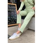 Calça Alf Eleg Verde