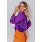 Blusa Marilena