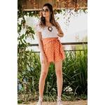 Shorts Mauricia