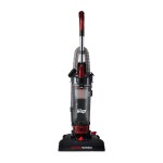 Aspirador Wap Power Speed 2000W 2 em 1 Vertical