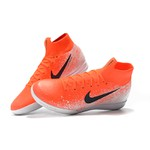 NIke SuperflyX 6 Elite IC