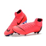 NIKE Mercurial Superfly VI 360 Elite FG