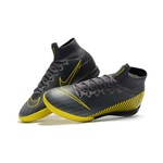 NIke SuperflyX 6 Elite