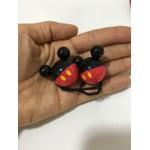 Amarrador Mickey
