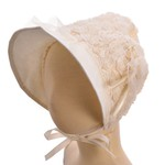 Chapéu Rosinhas