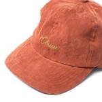Sport Hat Classss Orange