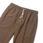 Classic Sport Pants C Class Khaki Brown