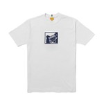Camiseta Class Glass White