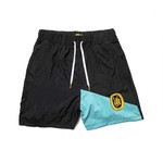 Shorts Class Veritas Black