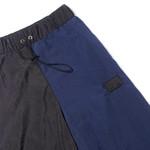 Dual Pants Class Navy/Black