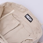 Tote Bag High Uropaba Tan
