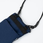 Wallet Bag High Navy