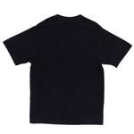 Camiseta High Tee Dogz Black