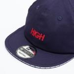 19Twenty® High Sandwich Navy