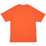Camiseta High Tee Spritez Orange