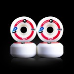 Brats Wheels Marcus Cida 52MM - 101A